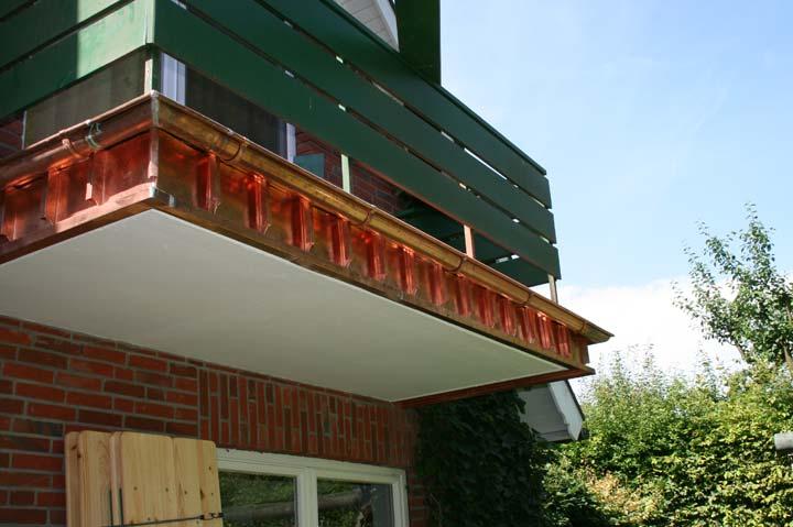 Umbau Sanierung Wohlfuhlwohnen Baudienst Peter Hoffmann Gmbh